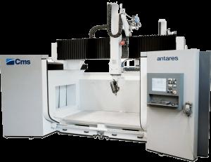 cms-antares-2615-5-axis-min