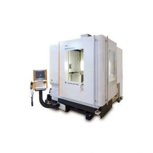 mikron-hem-700