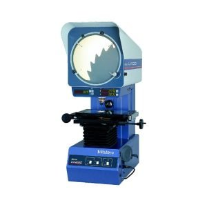 PJ-A3000 Profile Projector