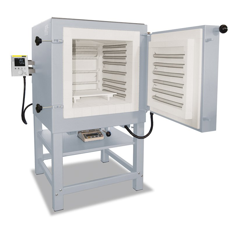 heat-treatment-furnace