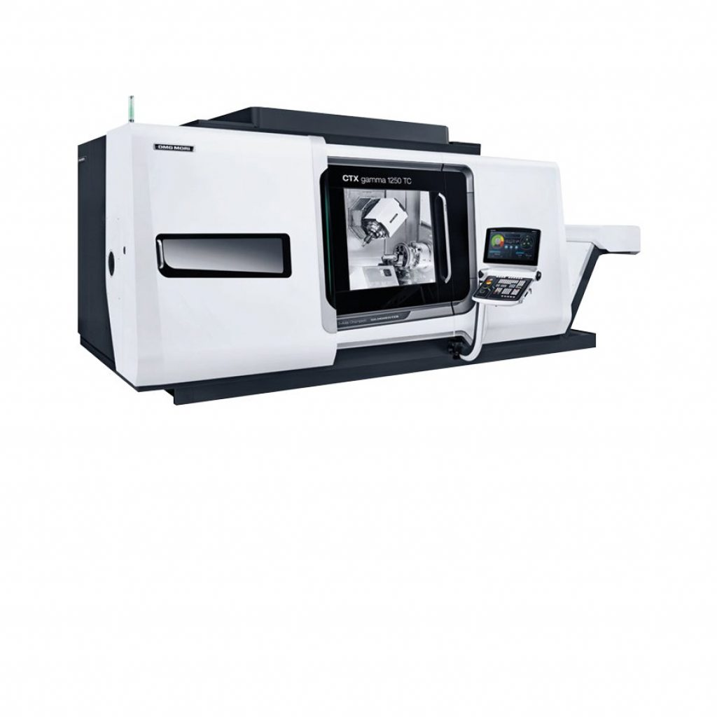 dmg-mori-ctx-beta-1250tc